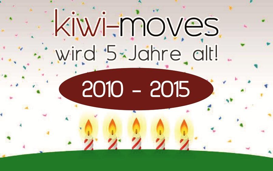 Kiwi 2010-2015web