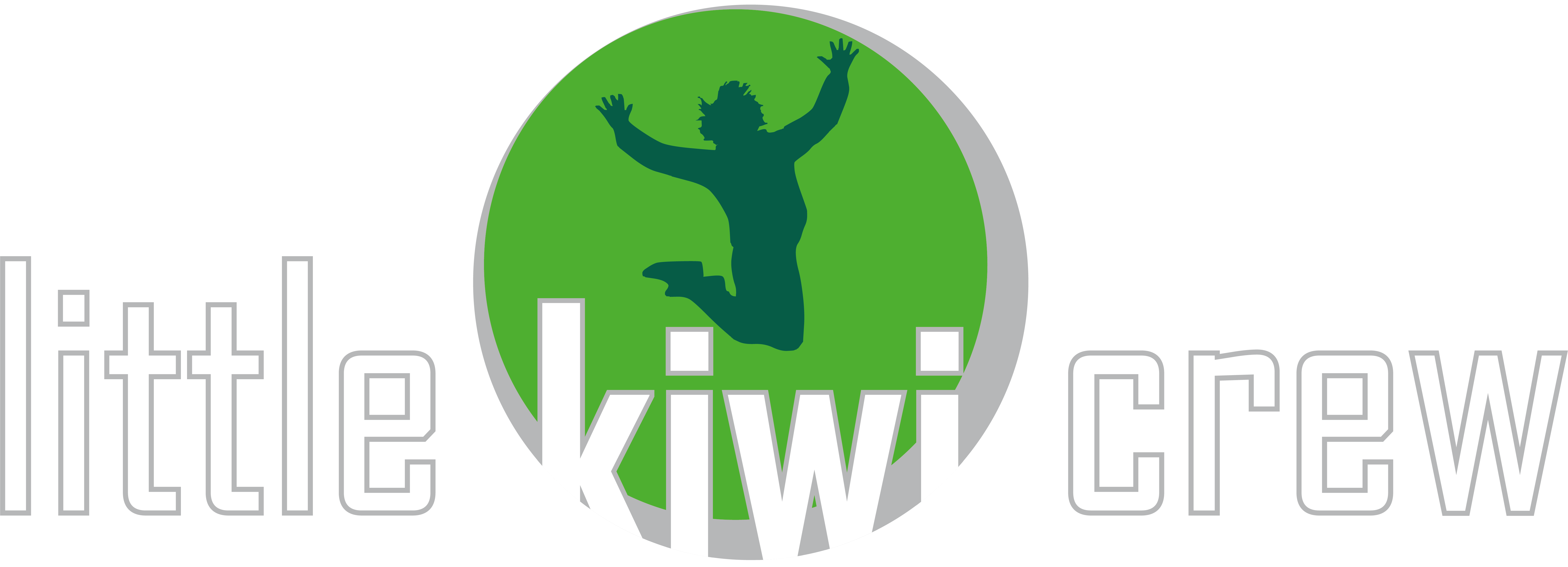 kiwi_logo_fertig